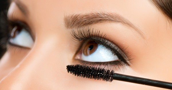 600-best-mascara-for-bottom-lashes-clinique-givenchy