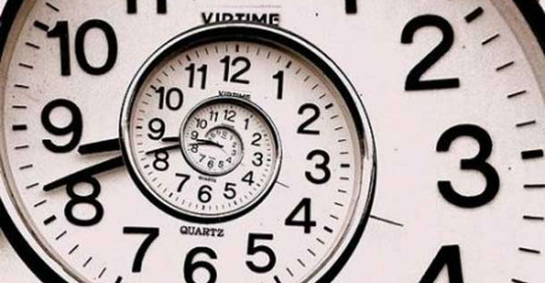 time_610x347