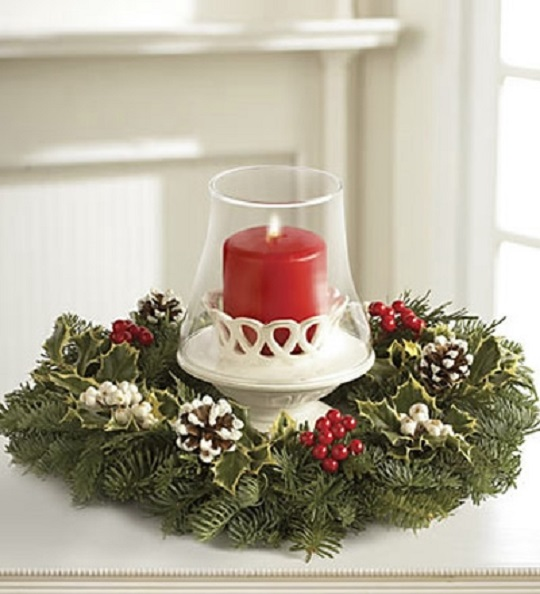108460888_christmascenterpiece5-1
