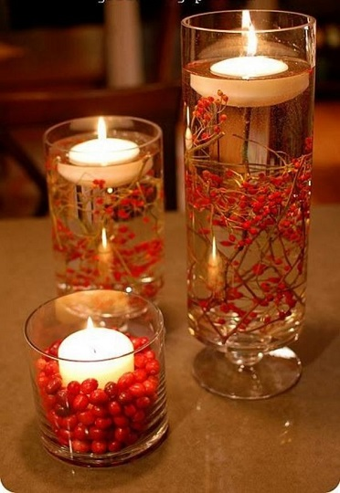 7-smart-diy-candles-for-winter-2