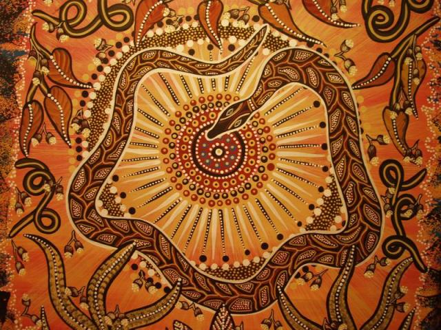 aboriginal_art_kuranda_queensland_oz