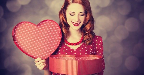 valentines-day-spending.jpg.600x315_q90_crop-smart