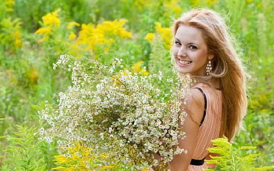 девушка-и-цветы-5-e1421594990894