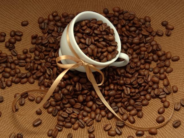 Кофе-один-из-самых-популярных-напитков-на-Земле.-В-последнее-же-время-ученые-стали-говорить-о-пользе-кофе-для-здоровья