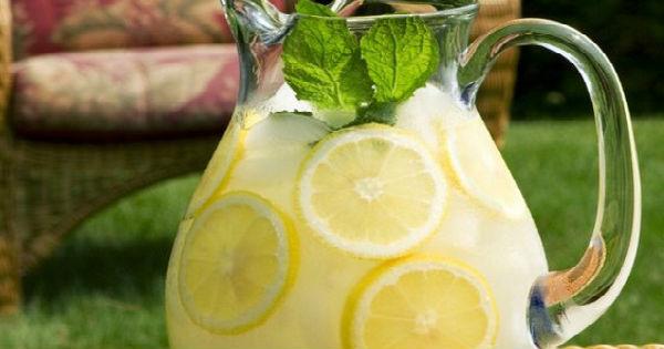 Limonad-s-medom-i-myatoy