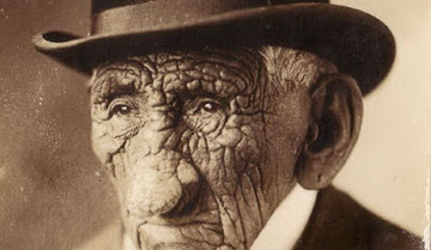 Najstariji-čovek-na-svetu-feature1-670x4431