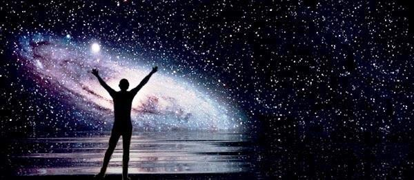 Вселенная-64250_n