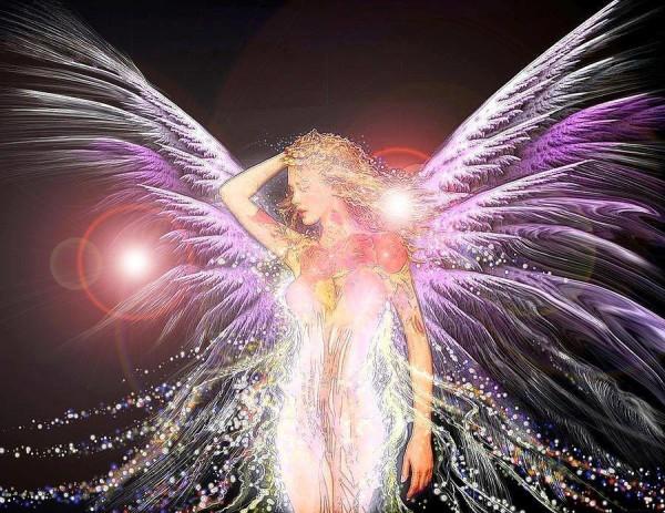 ангел37-e1431457470978