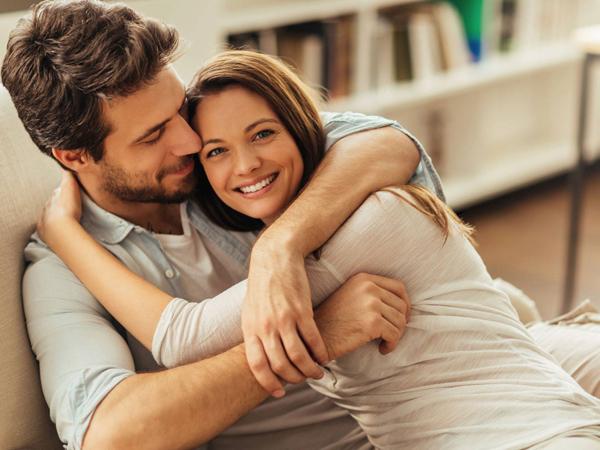 5 уровней общения: от формальности до интимности...