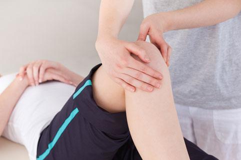 osteoartroz-lechenie