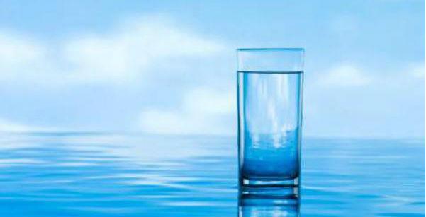 стакан-воды-3