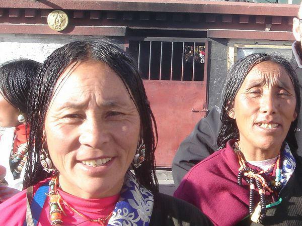 103069221_3387964_tibetskie_jenshini_9