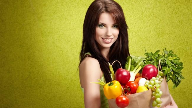 1_vegetables-650x366