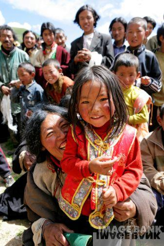 79000904_3365178_tibet_semya3
