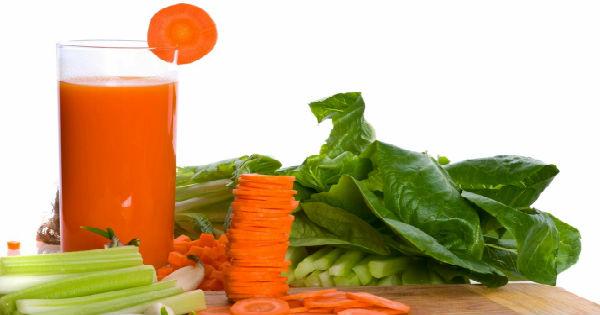 Vitaminnye-produkty2