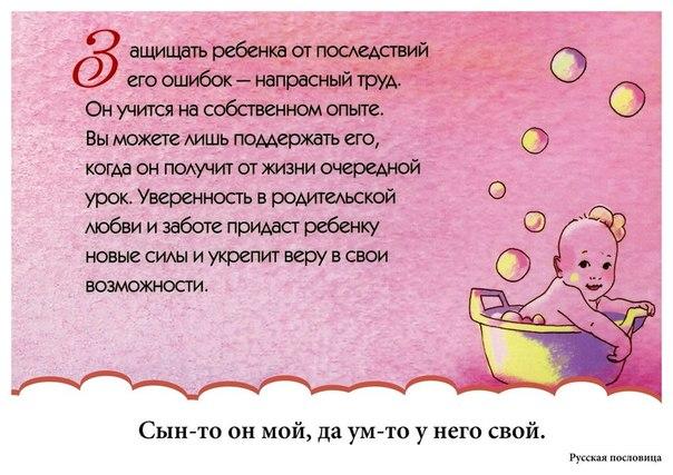 zuotbecvy1o