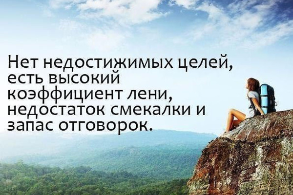 imgonline-com-ua-resize-rnehqepzlw