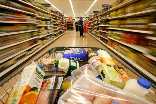 sainsbury-supermarket