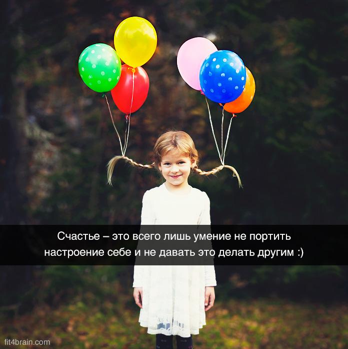 0_f1247_5517aef9_orig