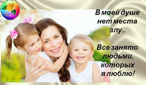 14064199_911407425656753_6709012488956982680_n
