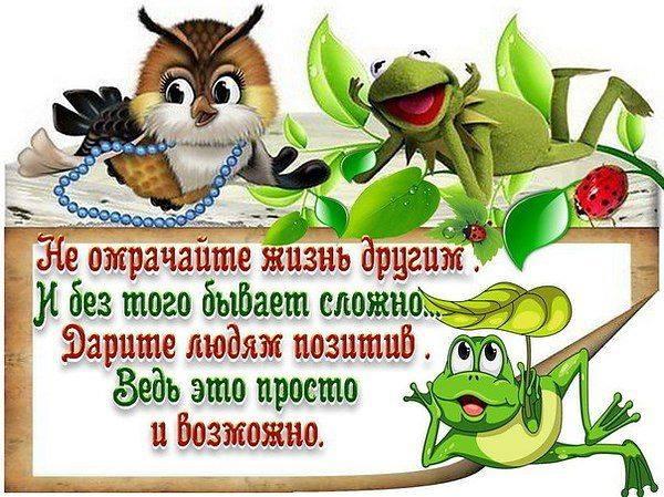 14232559_929119930552169_4666737507080846019_n-1