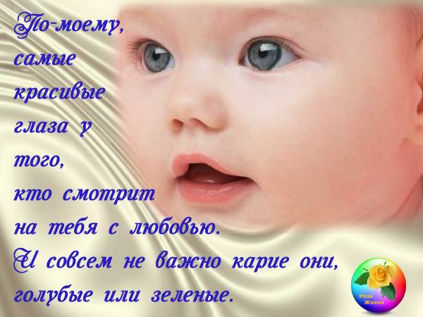 14570341_946630182134477_2144092252338437214_n-1