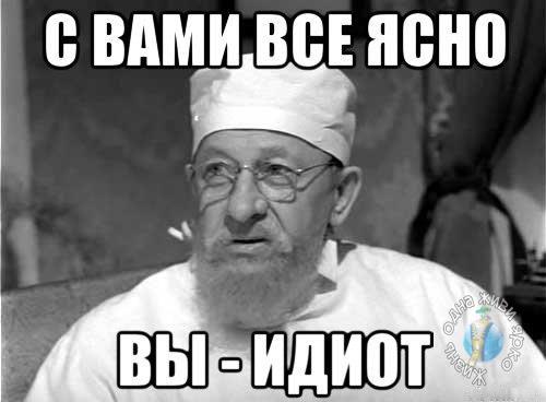 3iemdsyzre4