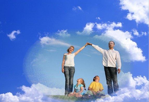 psihologiya-i-sotsiologiya-semi-detej-roditelej