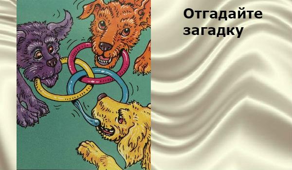 zagadka-6