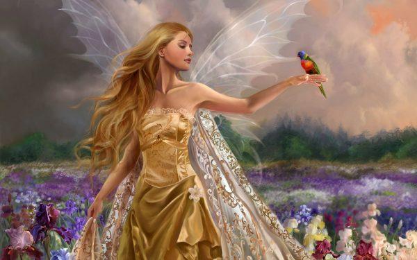 beautiful-angels-4-cool-wallpaper