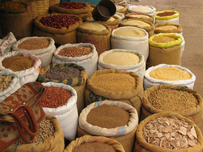 cereals-sac-seeds-order