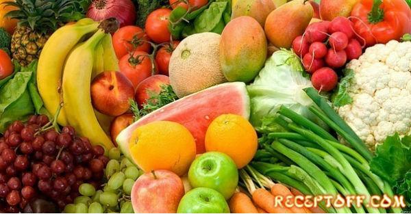 frukty-i-ovoshhi
