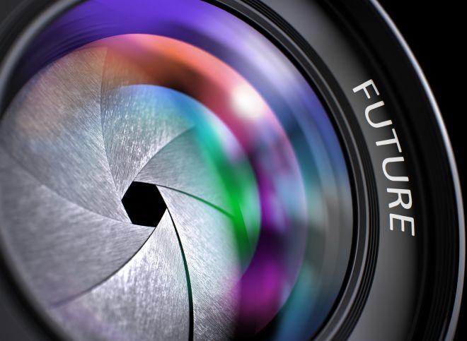 future_edq