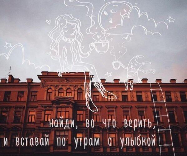imgonline-com-ua-resize-fzkrhfa9ymmv