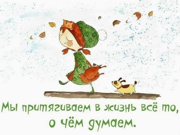 imgonline-com-ua-resize-mtqvztbyhnfgd1xd