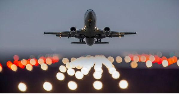 pochemy-letaet-samolet2