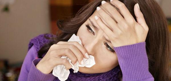 sredstva-ot-prostudy-i-grippa