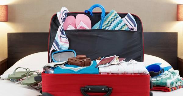 suitcase-600x315