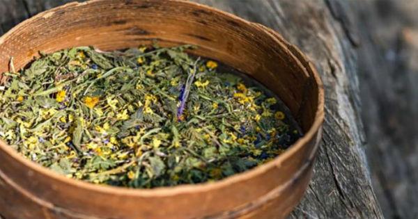 tea-696x365