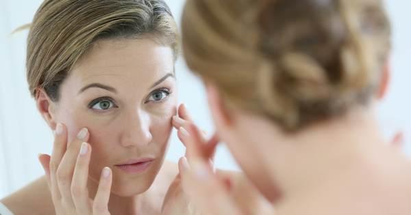 woman-skin-jpg-600x315_q67_crop-smart