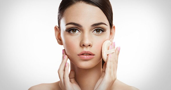 600-easy-face-baking-makeup-tips-and-products