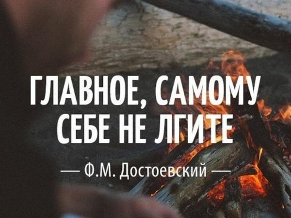 imgonline-com-ua-resize-jy0ftan15yekibj