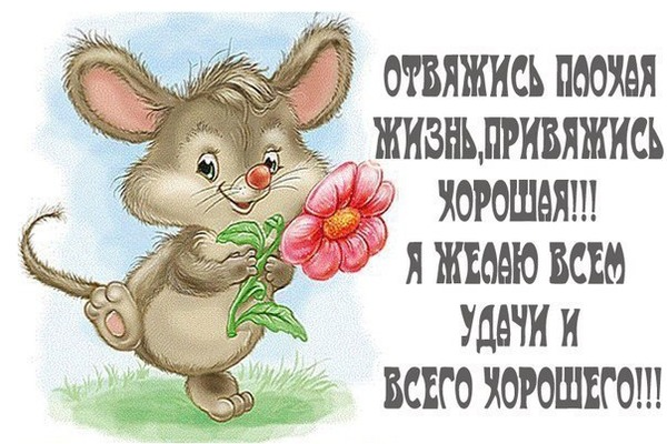 imgonline-com-ua-resize-hbro4guatryvm
