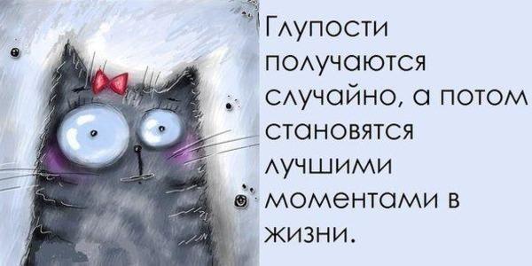 imgonline-com-ua-resize-uilzyxyu7m3vls9q