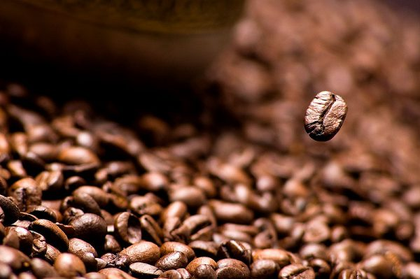 kofe2