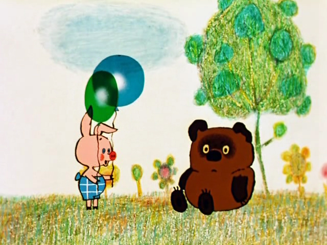 winni-pooh-0-04-28