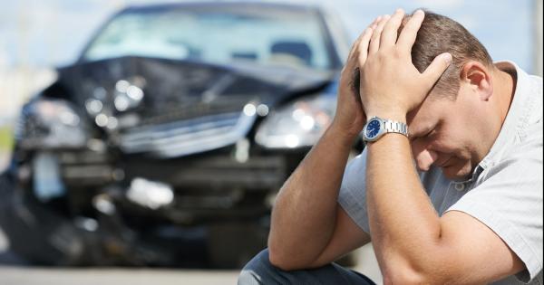 parachafirm-car-crash