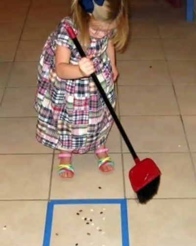 put-your-kid-to-work-by-turning-chores-into-fun-games_1480348037-e1480583713911-1