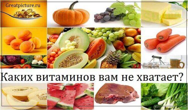 vitamin-a-min-1-1-1