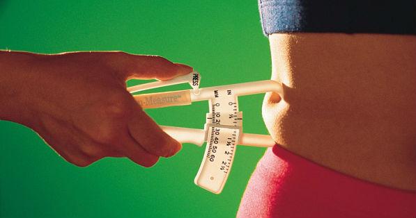 kak-razognat-metabolizm-1036-58095